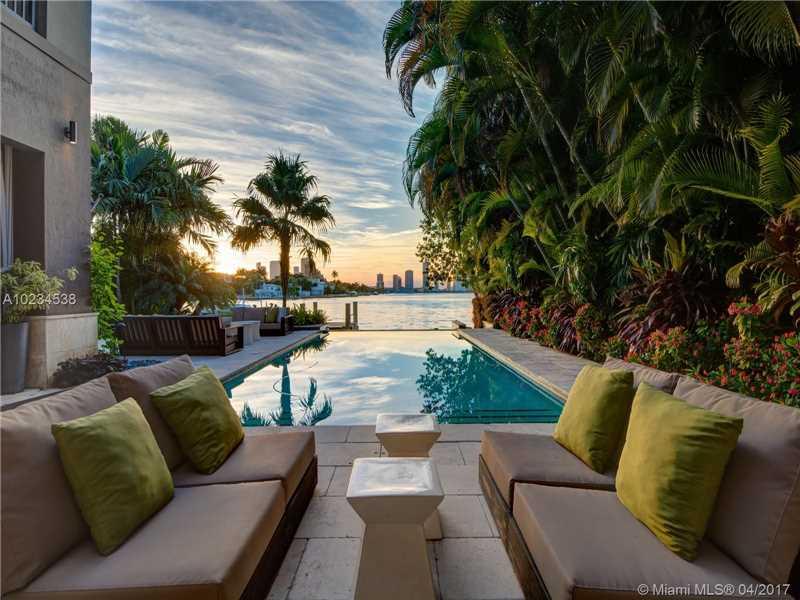 314 W San Marino Dr, Miami Beach, FL 33139