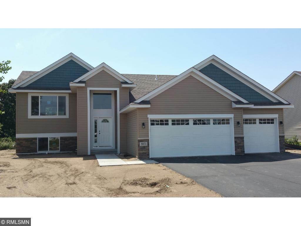 20374 Gordon Lane, Big Lake, MN 55309