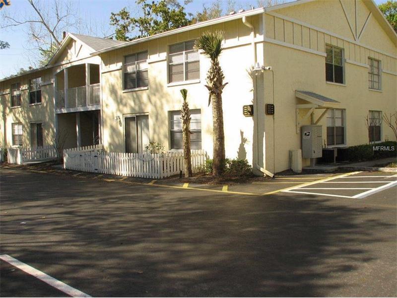 2519 KILGORE STREET 203, ORLANDO, FL 32803