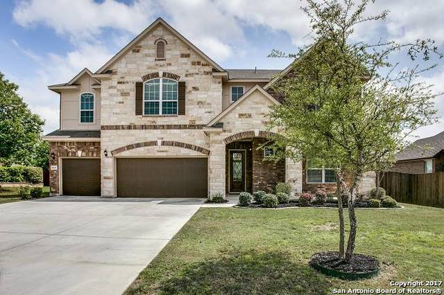 5414 PASSION FLOWER, San Antonio, TX 78253