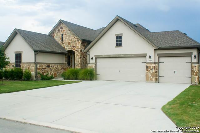 30088 CIBOLO MEADOW, Fair Oaks Ranch, TX 78015