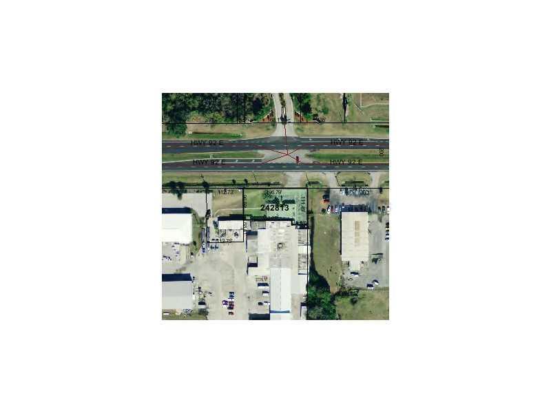 4425 US HIGHWAY 92, LAKELAND, FL 33801