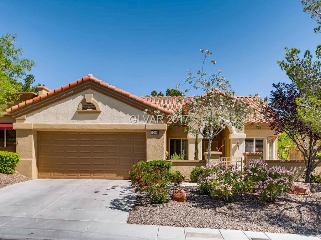 10406 COGSWELL Avenue, Las Vegas, NV 89134