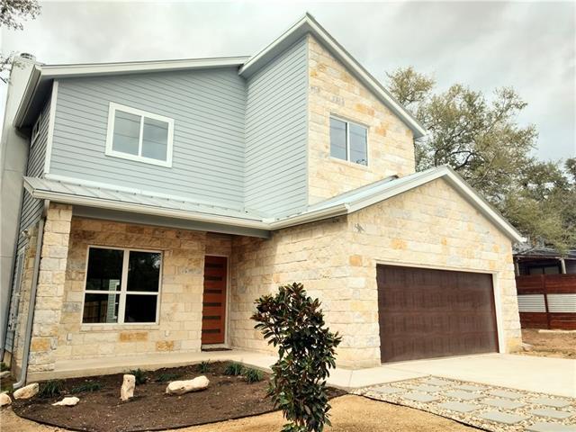 1406 W Lakeland Dr, Austin, TX 78732