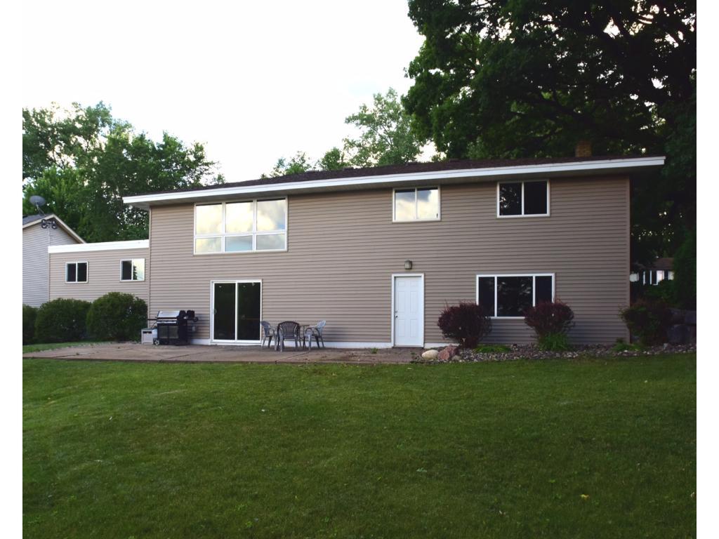16530 Kenosha Avenue, Lakeville, MN 55044