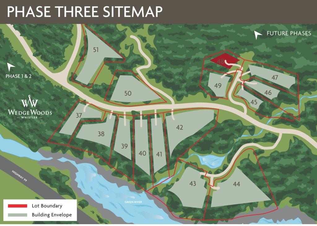 9150 WEDGE CREEK RISE, Whistler, BC V0N 1B9