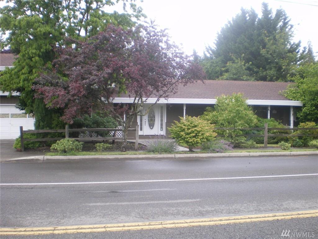 2254 Collins Rd, Buckley, WA 98321