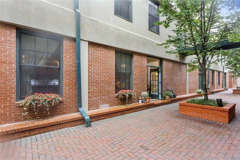 1716 Liberty Lane 1716, Roswell, GA 30075