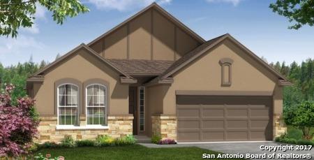 8139 Lovela Bend, San Antonio, TX 78254