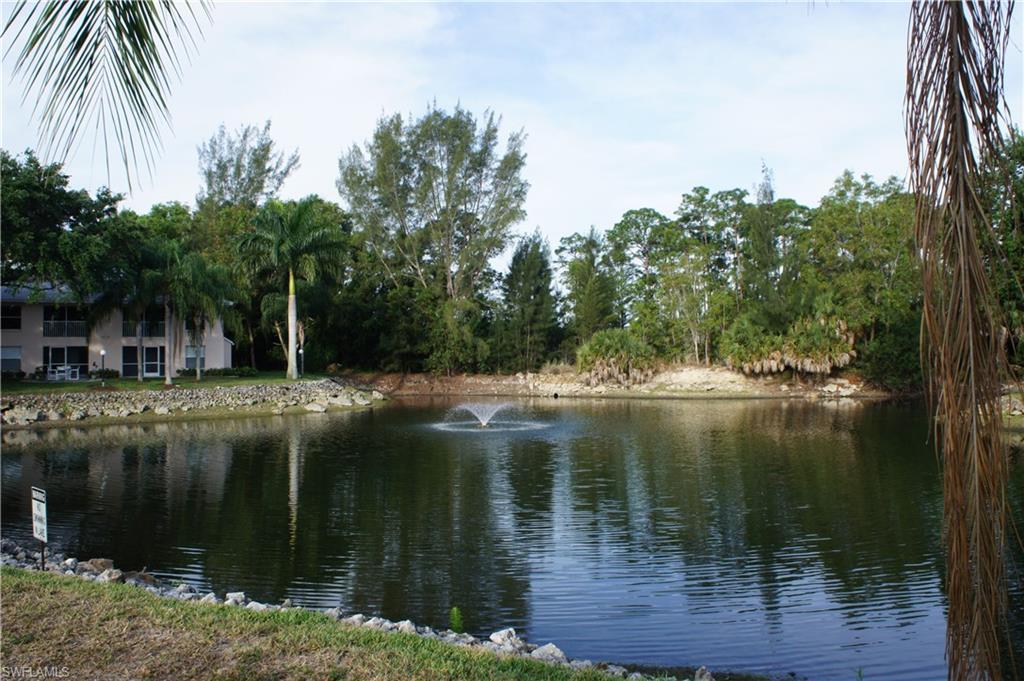28161 Pine Haven WAY 131, BONITA SPRINGS, FL 34135