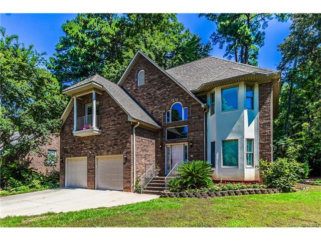 21416 Pinecrest Place, Cornelius, NC 28031