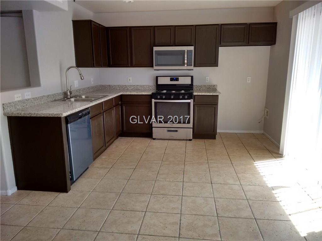 3273 DRAGON FLY Street, North Las Vegas, NV 89032