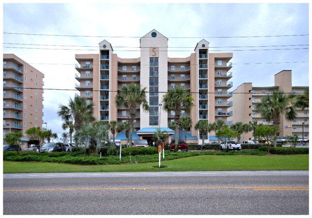 969 W Beach Blvd 1804, Gulf Shores, AL 36542