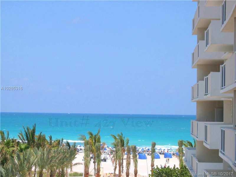 100 Lincoln Rd 427, Miami Beach, FL 33139