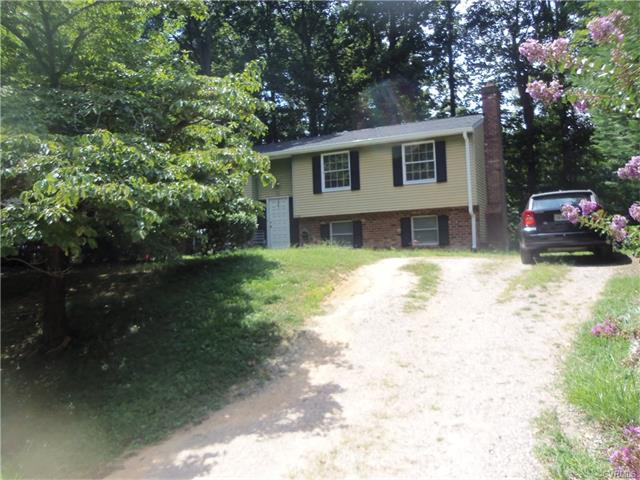 110 Carbe Court, North Chesterfield, VA 23236