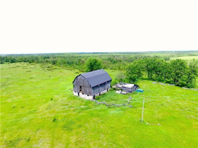 Lot 16 Concession 6 Rd, Kawartha Lakes, ON K0M 2T0
