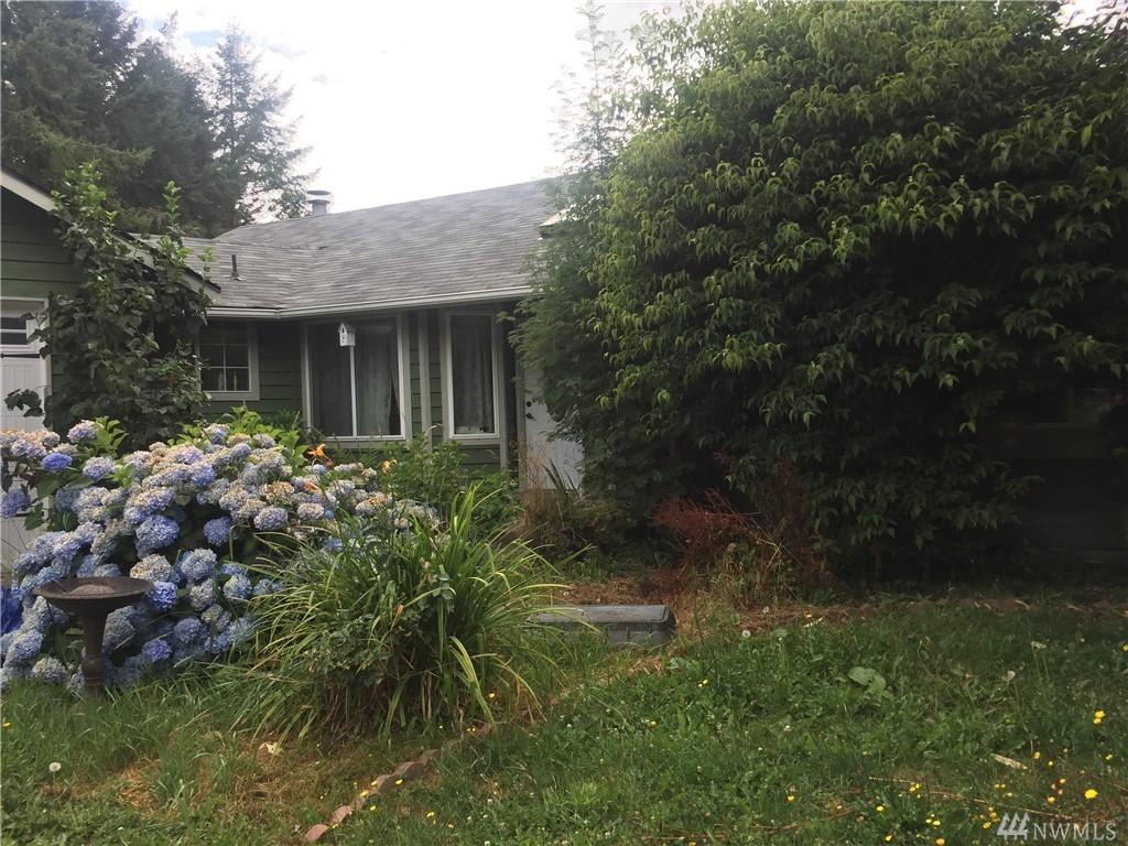 629 Acorn Ct SE, Olympia, WA 98503