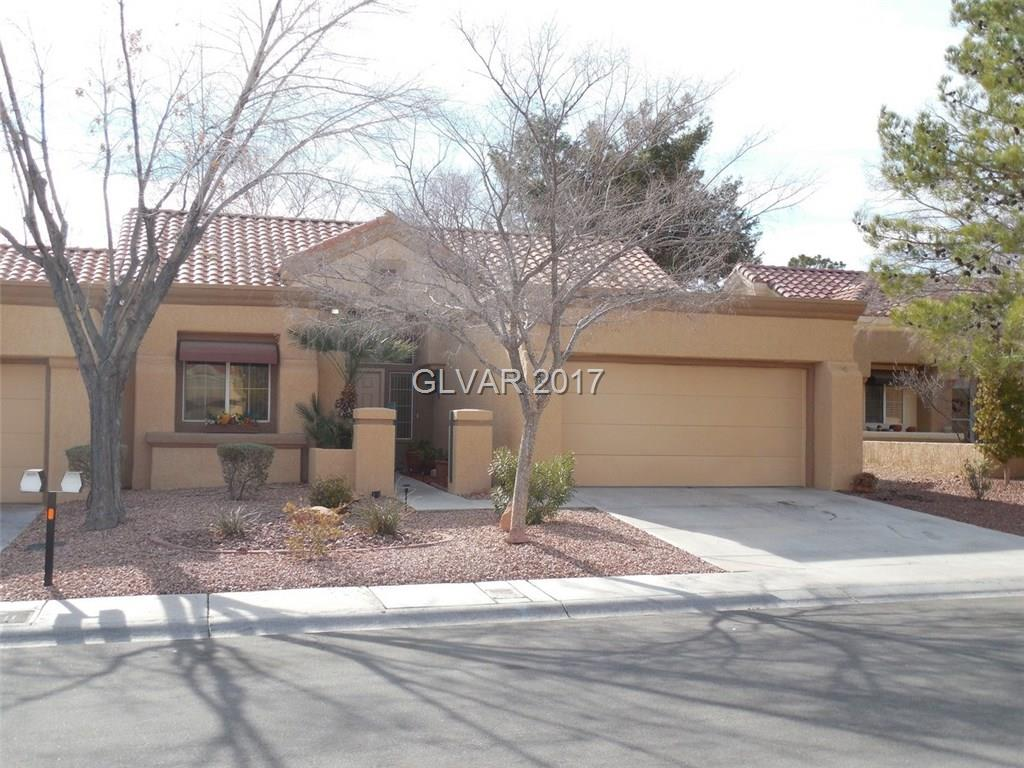 8913 LITCHFIELD Avenue, Las Vegas, NV 89134