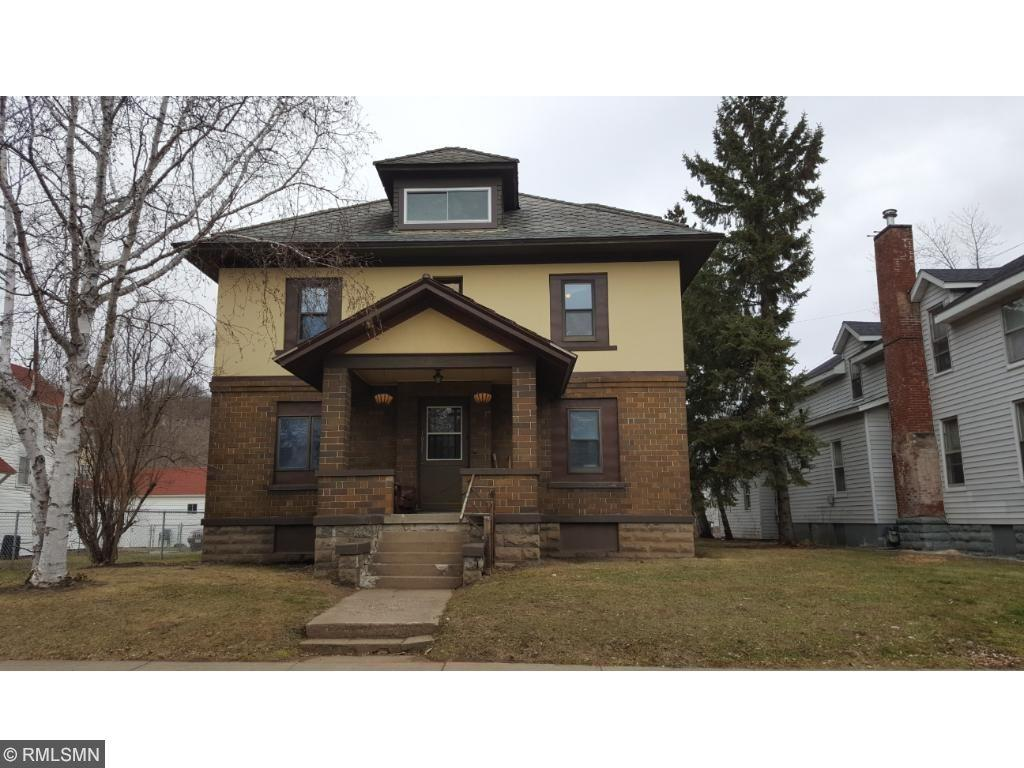1015 S Barstow Street, Eau Claire, WI 54701