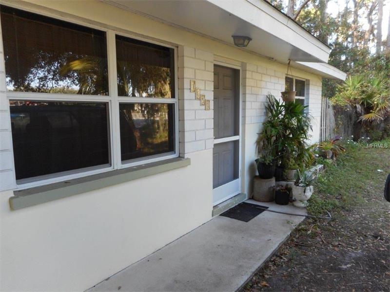1050 N ELM STREET 0496, ENGLEWOOD, FL 34223