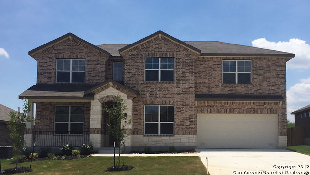 129 White Rock, Cibolo, TX 78108