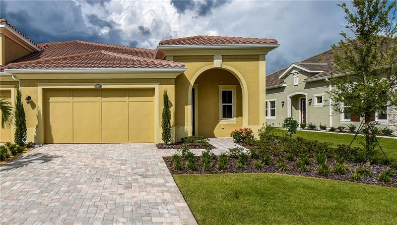 11607 BLUEBIRD PLACE E, LAKEWOOD RANCH, FL 34211