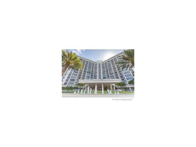 10275 Collins Ave 617, Bal Harbour, FL 33154