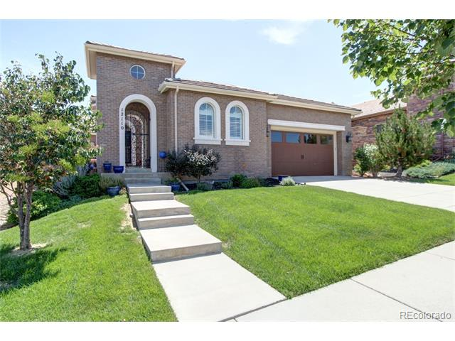 12110 Clay Street, Westminster, CO 80234