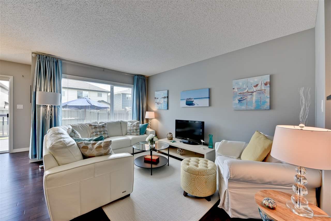1203 177 Street, Edmonton, AB T6W 2J7