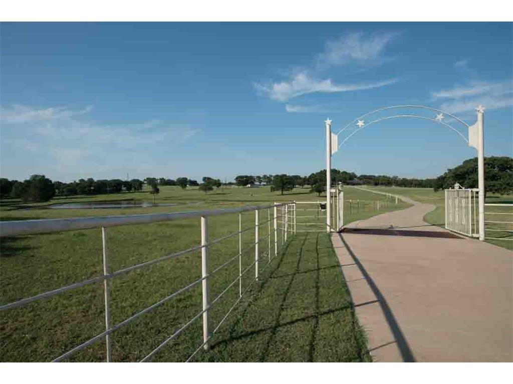 720 County Road 317A, Cleburne, TX 76031
