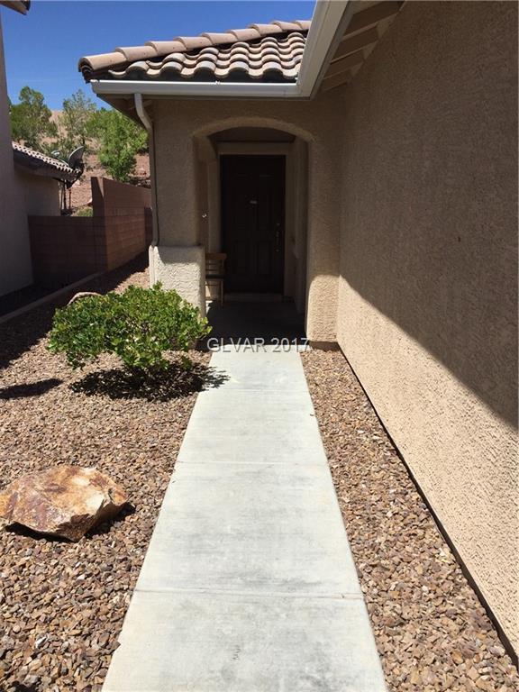 829 BERNINI Street, Las Vegas, NV 89144