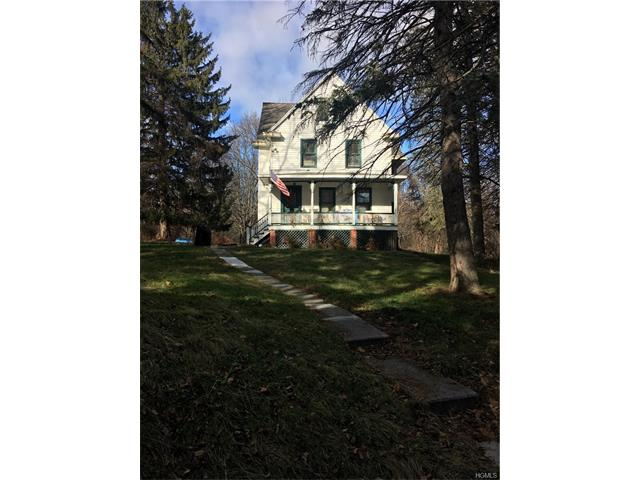 34 Webb Road, Middletown, NY 10940