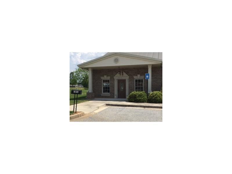 3925 Harrison Road, Loganville, GA 30052