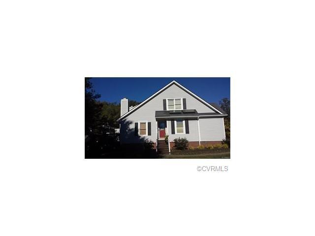 8038 Buford Commons 8038, Richmond, VA 23235