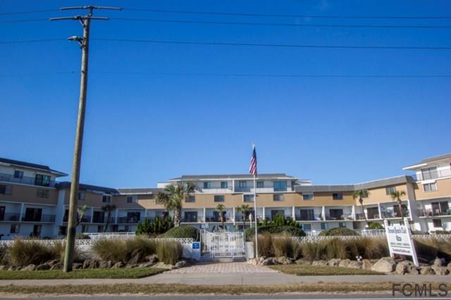 3500 S Oceanshore Blvd, Flagler Beach, FL 32136
