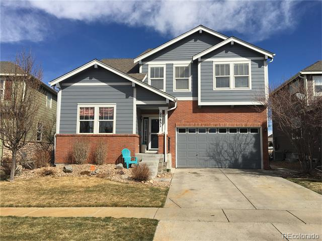 23831 E Alabama Drive, Aurora, CO 80018