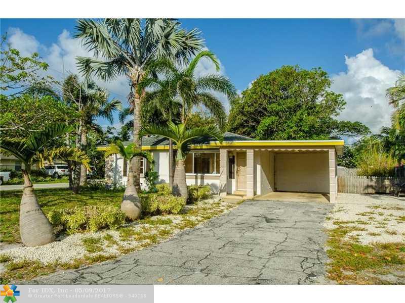 734 SE 4th Ave, Delray Beach, FL 33483