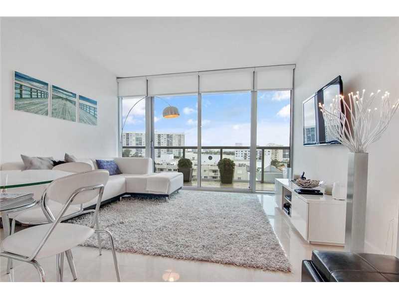 6799 Collins Ave 601, Miami Beach, FL 33141