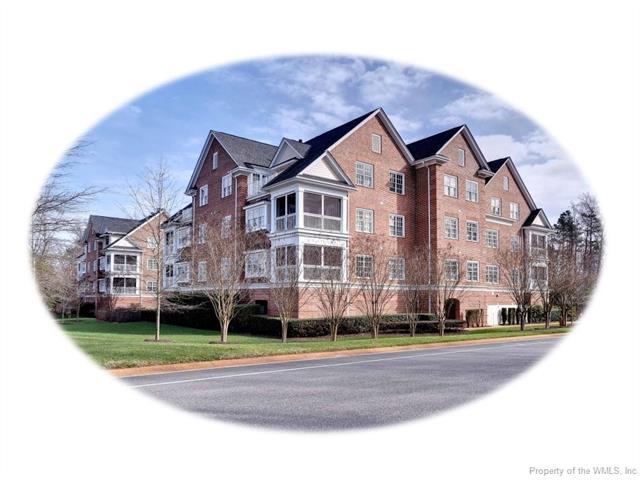 2204 Eaglescliffe 2204, Williamsburg, VA 23188