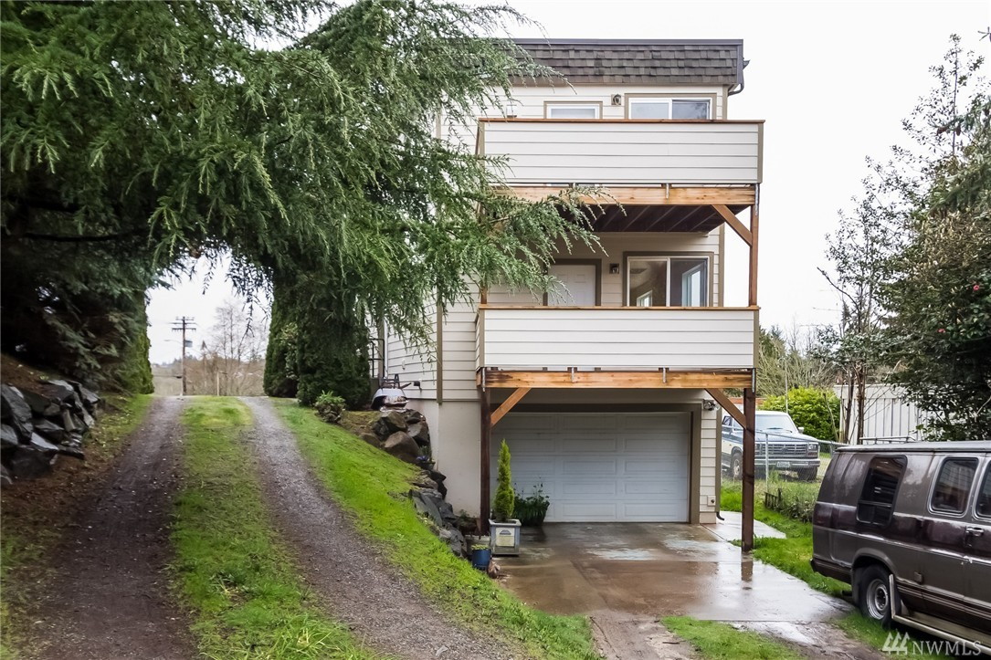 21618 4th Place S, Normandy Park, WA 98198