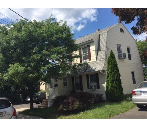 1 CORNELL Street, North Brunswick, NJ 08902
