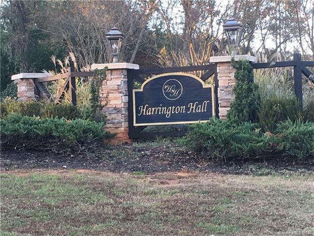 2705 Harrington Place, Waxhaw, NC 28173