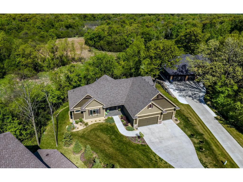 15248 Pin Oak Court, Burnsville, MN 55306