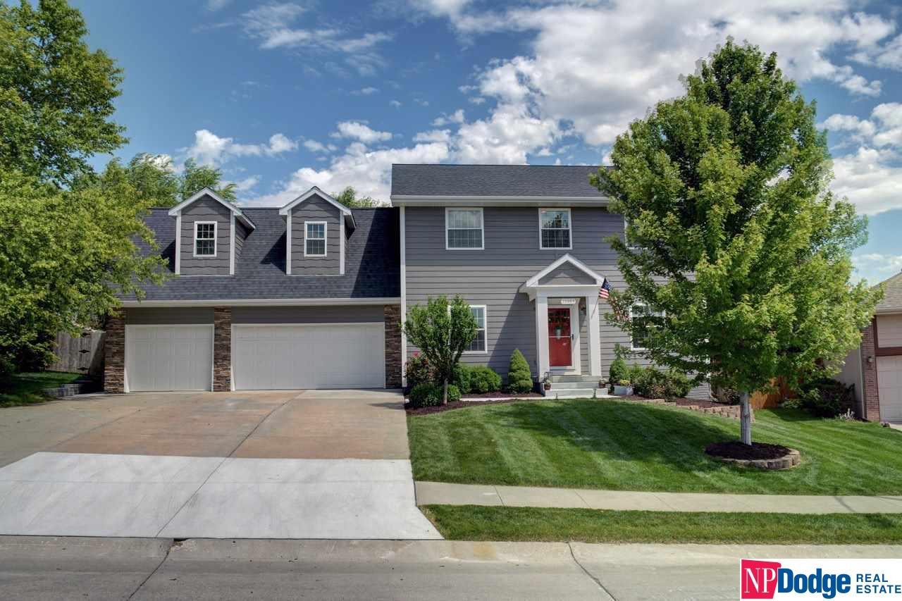 15953 Polk Street, Omaha, NE 68135