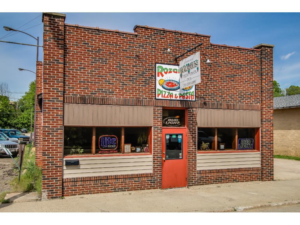 42 N 1st Street, Black River Falls, WI 54615