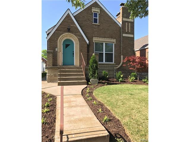 5736 Lindenwood Avenue, St Louis, MO 63109
