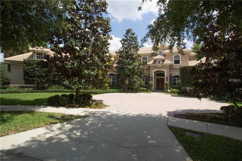 1701 STETSON COURT, LONGWOOD, FL 32779