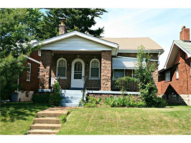 5747 Lisette Avenue, St Louis, MO 63109