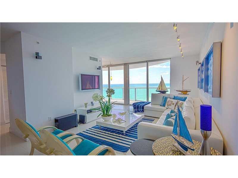 6365 Collins Ave 3606, Miami Beach, FL 33141