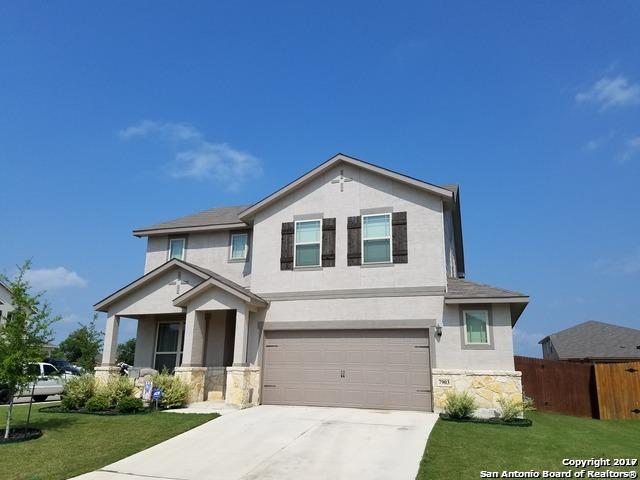 7903 Genesse Creek, San Antonio, TX 78254